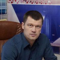 Руководитель Кузьмин А.С.
