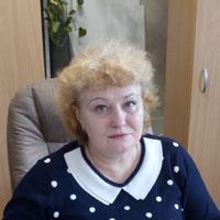 Бухгалтер Вшивкова Е.Е.