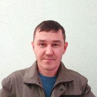 Мастер выс.кат. Мадьяров Р.Р.
