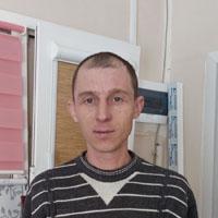 Мастер I кат. Лукьяненко М.В.